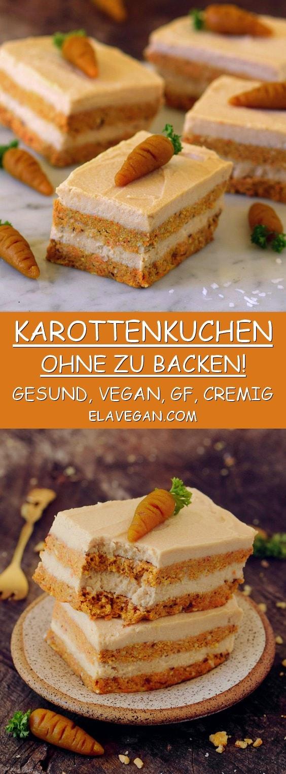 Essen Ohne Küche Und Kühlschrank. Küche Ikea Faktum Abstrakt Regal ...