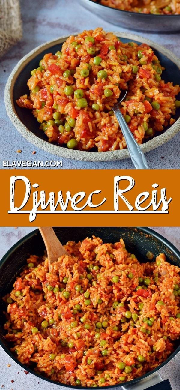 Pinterest Collage Djuvec Reis