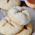 soft vegan gluten-free buns